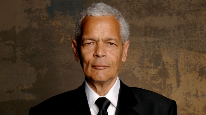 Born On This Day in 1940: Civil Rights Activist, SNCC Leader, and Former NAACP Chairman Julian Bond